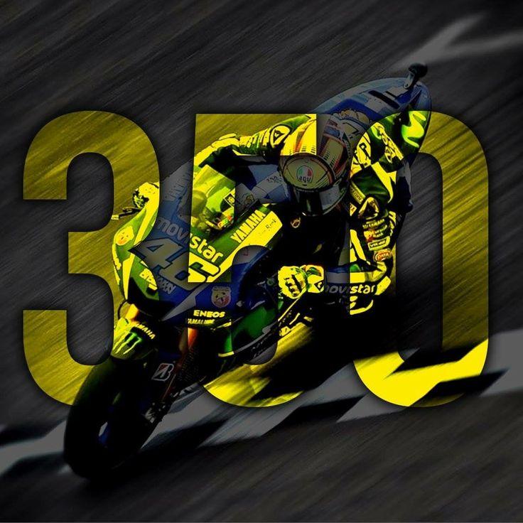 350th Grand Prix