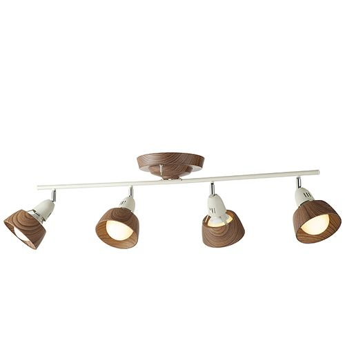 ハーモニーグランデ リモートシーリングライト  Harmony Grande Remote Ceiling Light(11250) - リグナセレクションのライト・照明 | おしゃれ家具、インテリア通販のリグナ