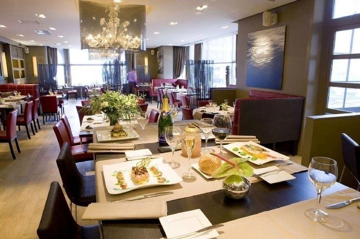 Luxury trade directory u003e hotel palace memlinc knokke topluxe