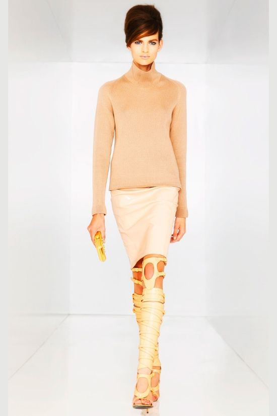 Tom Ford: Toms Ford, Tomford Ss13, Ss2013, Style, Ford Spring, Spring Summer, Tom Ford, Spring 2013, 2013 Collection
