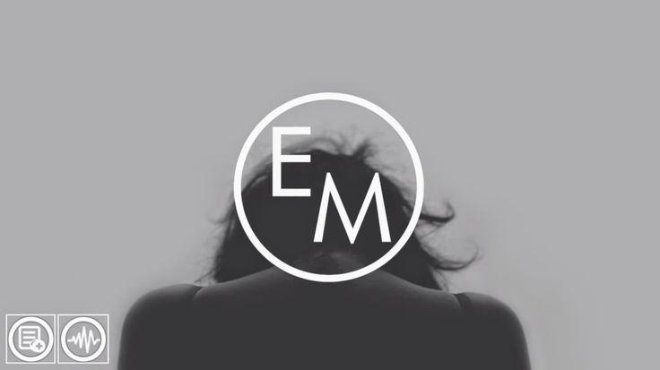 365 Days With  Music: Sam Smith - Like I Can ( Jonas Rathsman #Remix ) Eton Messy #edm #damce #house #music