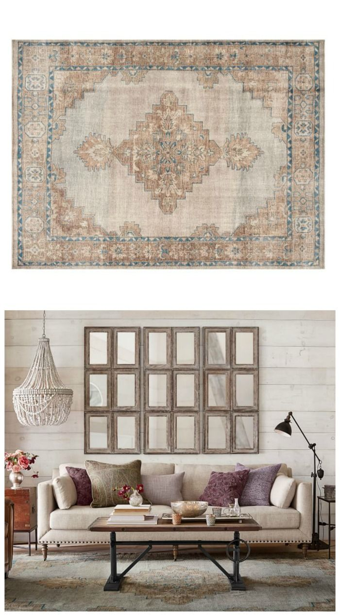 47 Best Rugs Images By Kim Gilles On Pinterest Custom