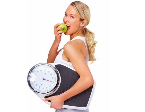 How to lose weight while on wellbutrin image 1
