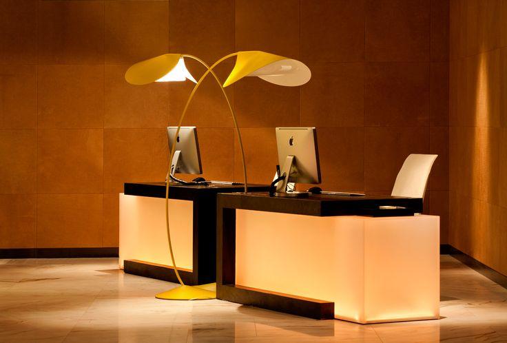 17 best images about the darling sydney australia on. Black Bedroom Furniture Sets. Home Design Ideas