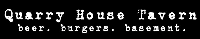 Best burgers - n - tots in town - extensive beer and scotch menu - rock-a-billy Saturday nights