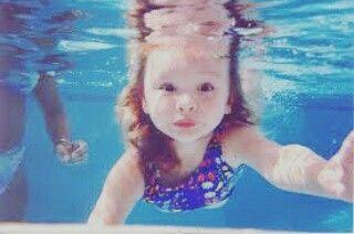 www.aquaswim.ro  Inotul pentru corp frumos și sănătos!   alegesanatos #clubinot #hailainot #traiestesanatos #bucharestswimmingclub #inotpentrucopii #piscinainot #cursuriinotadulti #cursurinatatie #instructorinot #inot #echipadeinstructori #aquaswim #adelaschuller #tomarazvan #nicolaeistrate #stanbogdan #ronenstanciu #temionut #statesilvia #tudordragos #neluneghiuc #andreeadragan #stanmarius #alexandraconstantin #serbancosmin