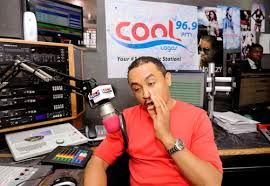 OAP Freeze Tackles Pastors Again Urges Christians Not To Pay Tithes http://ift.tt/2wkjAuU