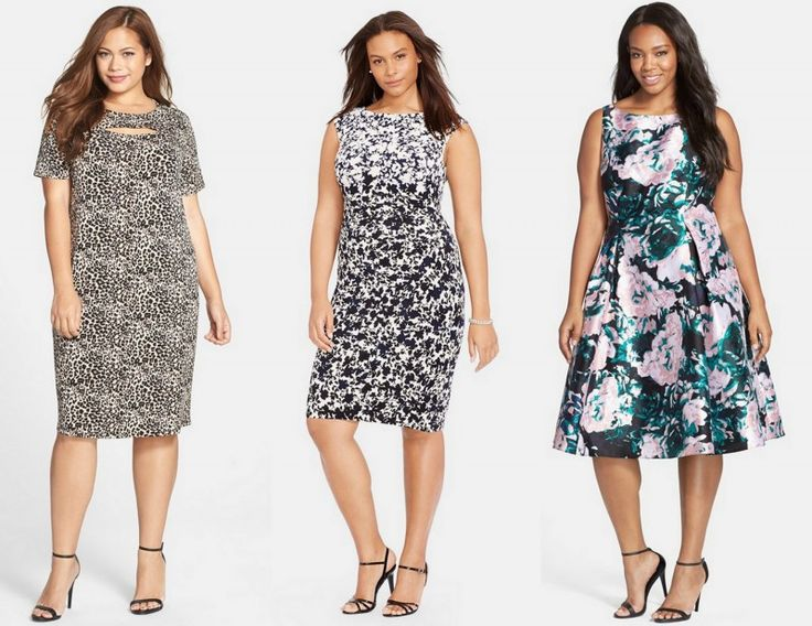 plus size dress nordstrom yearly sale