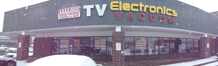 29 Best Electronics Sales And Repair In Denver Images On. Chiropractic Superbill Template. Jefferson Dental Clinic Arlington Tx. Lowest Car Insurance Florida. Converting Electric Heat To Gas. Vampire Diaries On Dish Network. Fire Risk Assessment Checklist. Who Founded The Internet Pass Through Payment. Emotional Intelligence Training Courses