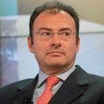 Mexicanos deben ajustarse economicamente a su nueva realidad: Luis Videgaray