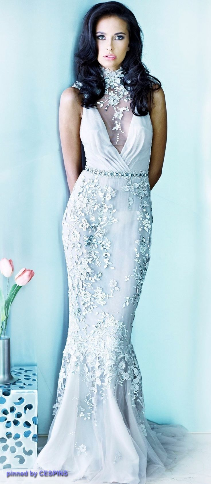 14 best My Wedding :) images on Pinterest | Wedding frocks, Short ...