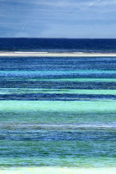 .This one helps me with photo imaging as an idea (variation) of hues and saturation, to apply with sunrise/sunset background for bookmarks.
