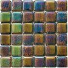 Mozaika Dunin Fat Cube Screen 21 32x32 cm