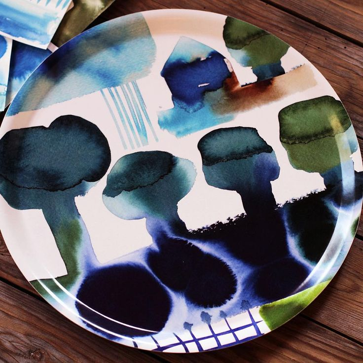 www.patternplan.se design Anette Carlsson Moberg