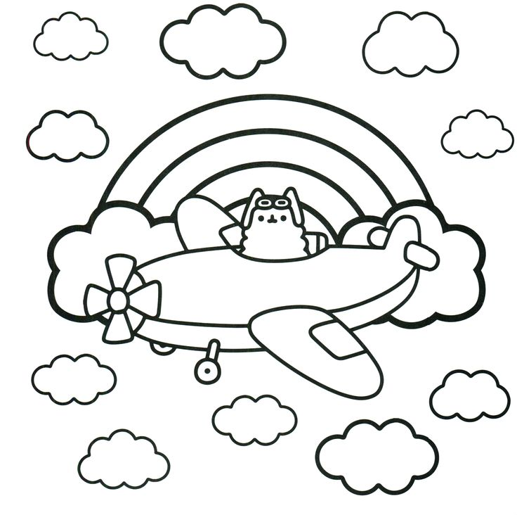 natella coloring pages - photo#25