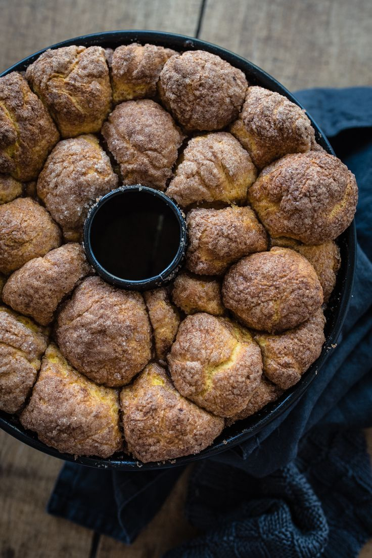 18 besten Baking Bilder auf Pinterest | Süßigkeiten, Desserts und Essen