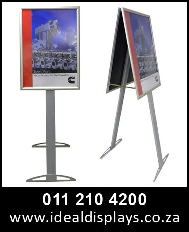 www.idealdisplays.co.za