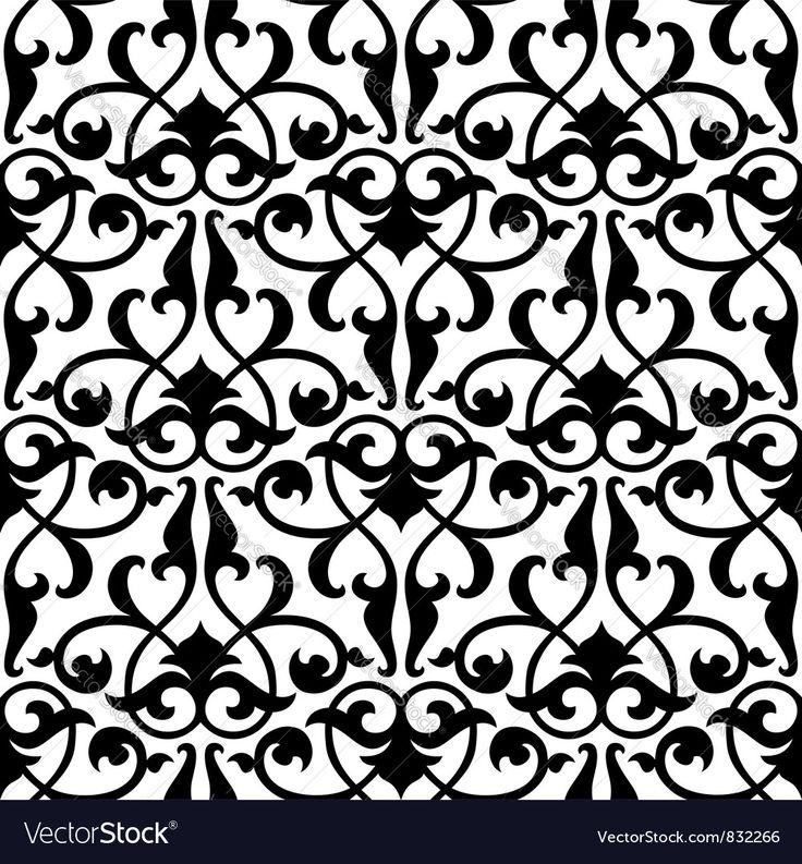 Vintage style pattern. Download a Free Preview or High Quality Adobe Illustrator Ai, EPS, PDF and High Resolution JPEG versions.