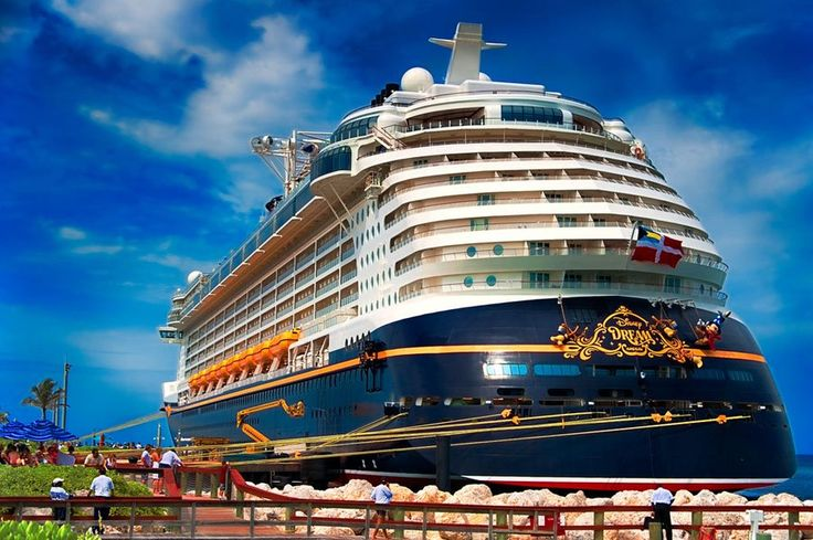 Cruise shoppers are looking for a great deal on a world's most popular cruise lines to get best cheap all inclusive cruise deals, with many upgrades such as the free drinks and much more in single package trip requires a crystal ball eye to find.