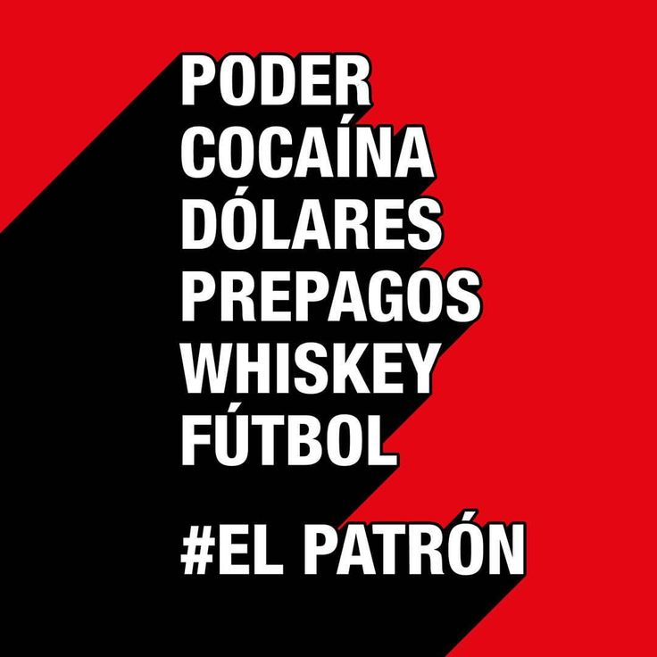 La Lista #poder #power #cocaina #cocaine #coca #gangsta #gangster #mafioso #traqueto #lucas #dólares #dollars #benjamins #prepagos #whiskey #futbol #soccer #cartel #poster #medellin #medallo #antioquia #colombia #narcos #elpatron #bigboss #boss...