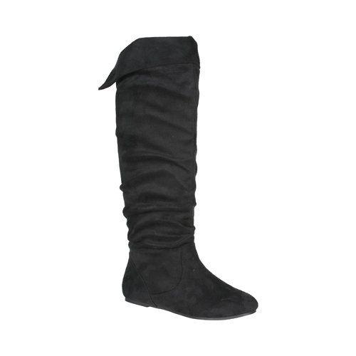 Womens Westbuitti Cookie 1A: Shoes : Walmart.com