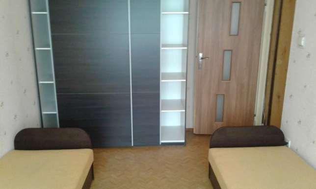 1 100 zł: Do  wynajęcia  studenckie mieszkanie w super lokalizacji  na osiedlu…