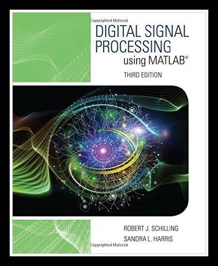 digital signal processing by nagoor kani free  zip
