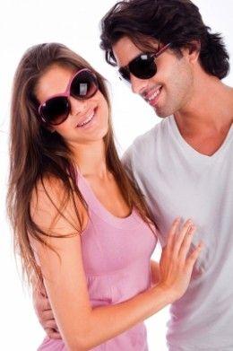 The Secret of Fast Flirting