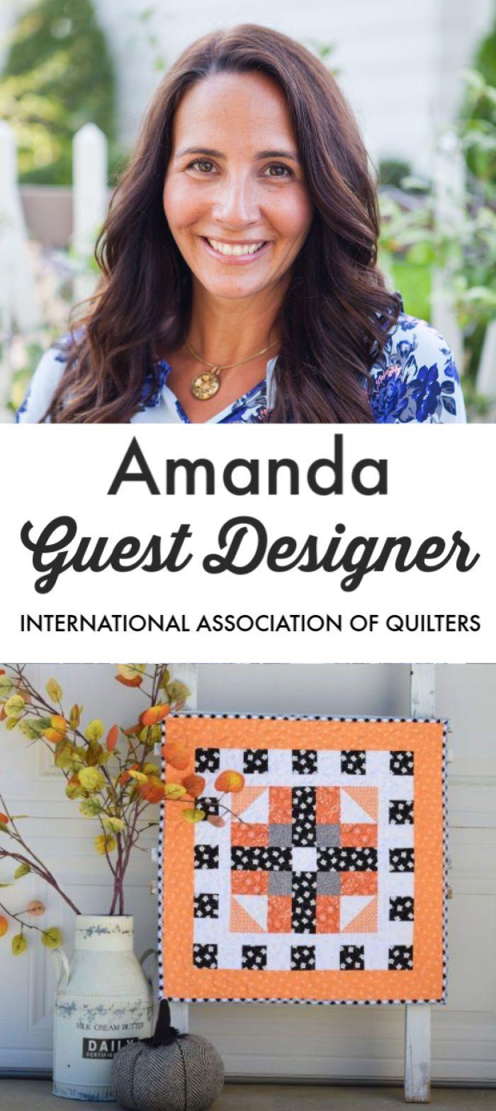 Guest Designer Amanda Of Jedi Craft Girl Crafts For Girls How