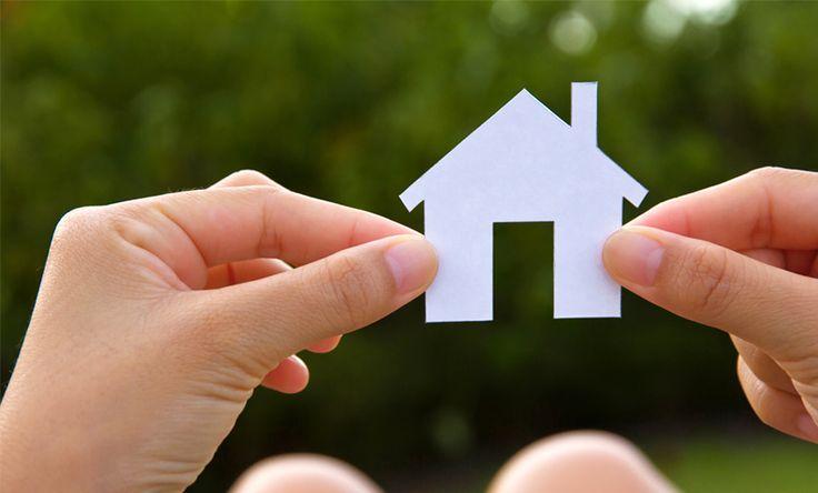 A pesar de los ajustes que se registraron en las tasas de interés, las hipotecas se mantienen en niveles bajos, por lo que sigue siendo un buen momento para adquirir vivienda a través de financiamiento bancario. Así lo han considerado diversas personalidades del sector financiero, quienes aseguran que las tasas de interés