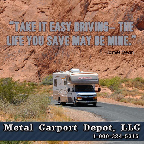 #Metal #Carports metal #buildings carports #steel buildings metal buildings for #sale
