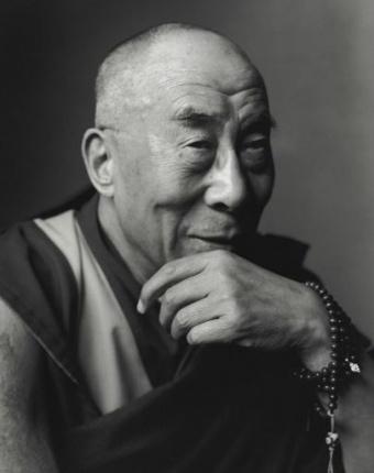 Washington Island WI Buddhist Single Men