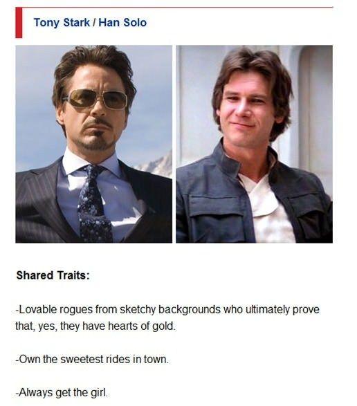 98 Melhores Imagens De Tony Stark No Pinterest