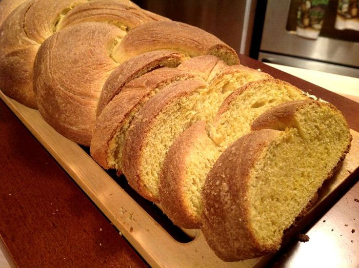 <p>Some of my best childhood memories involve challah. Some of my favorite adult memories involve challah. I'm pretty sure some of my best future memories will involve challah too. I hope my Vegan Challah recipe helps you relive your memories too. Enjoy!</p>