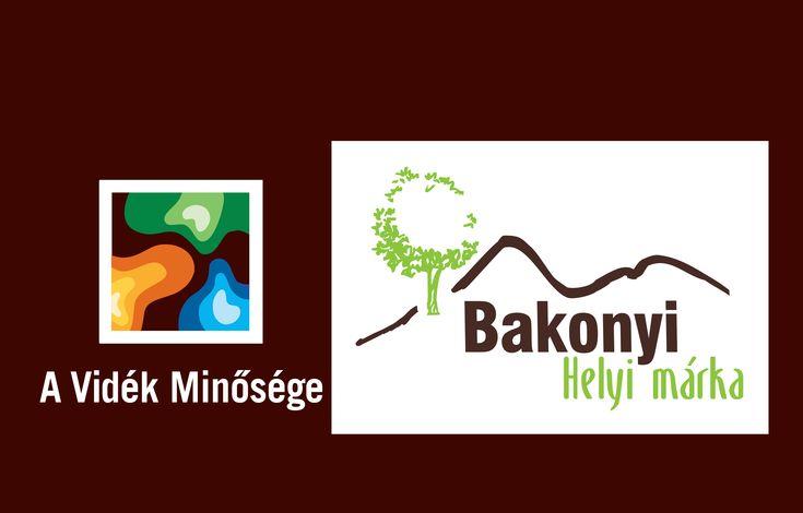 Vidék Minősége: Bakonyi Helyi Márka védjegyesek lettek boraink! http://geszlerpince.hu/videk-minosege-vedjegyesek-lettunk