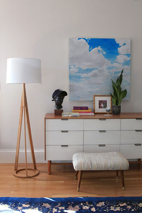 My best interior painting tips and tricks including how - Interior painting tips and tricks ...