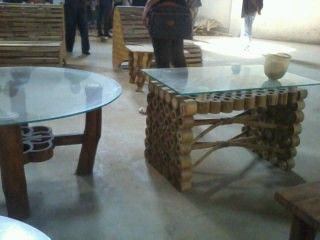 Innovation can raise your stakes.creative bamboo coffee tables.