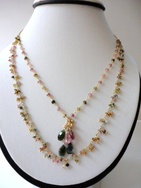Brand-new 86 best Stick Pearl Jewelry images on Pinterest | Beaded jewelry  MY22