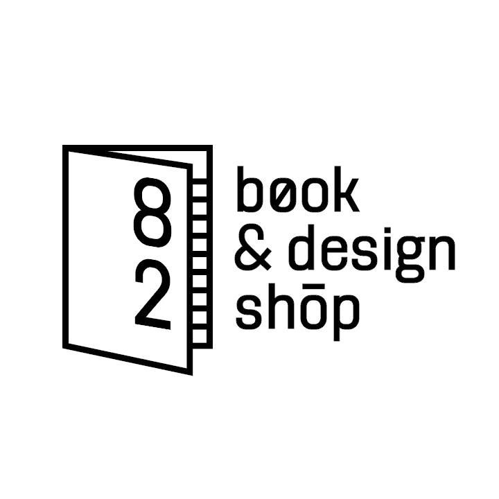 82 book & design shop https://www.facebook.com/82shop/ is using Dezen Typeface http://bit.ly/dezen for logo and promotional materials. Logo design by Marek Menke.