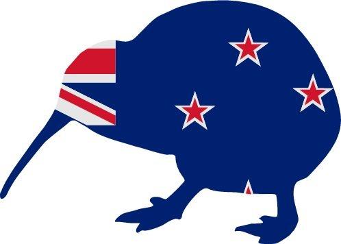 Happy Waitangi Day
