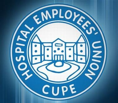 Wage hike part of tentative contract reached for 46,000 B.C. health-care workers