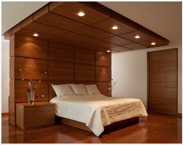 40 best images about mi cuarto on pinterest coral room Revestimiento para paredes dormitorios