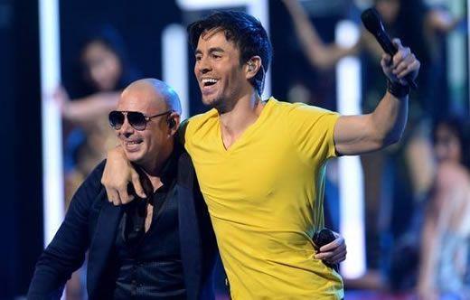 Enrique Iglesias feat Pitbull - Freak  http://www.emonden.co/enrique-iglesias-feat-pitbull-freak