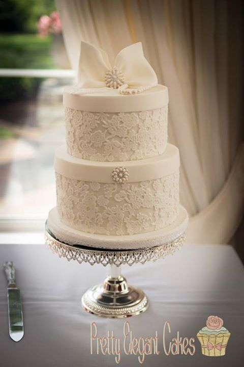 wedding cakes co donegal 10 images about wedding cake inspiration on 24088