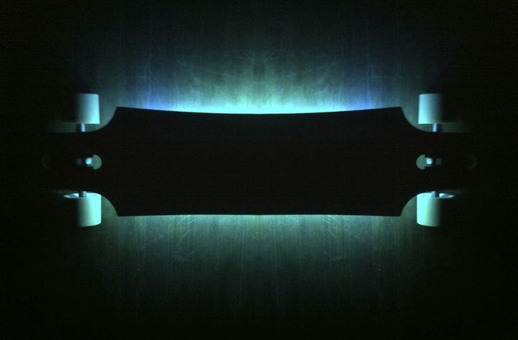 Longboarding brings us joy! Check out beautiful new longboard designs we found just now!