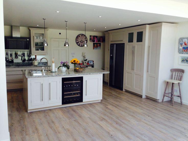 60 best some of my kitchen designs images on pinterest | kitchen