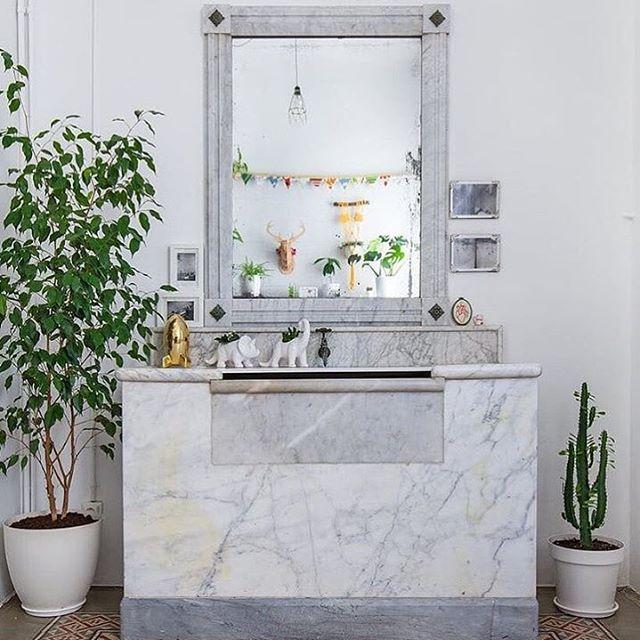 Oltre 25 fantastiche idee su Piante Da Bagno su Pinterest ...
