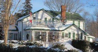 Home for Sale - 188 WILLIAM ST N, LINDSAY, ON K9V 4B7 - MLS® ID 165101000346600