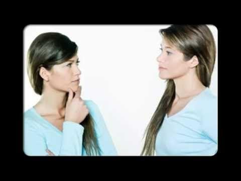 Tratamiento psicológico para la esquizofrenia desde un enfoque cognitivo conductual - YouTube