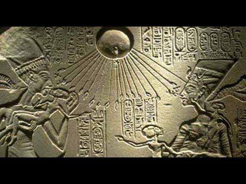 Life on Mars, Ancient Egypt and Atlantis Link - Artifacts - Mars - Earth...